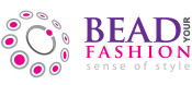 beadyourfashion.es